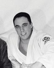 Gene Simco