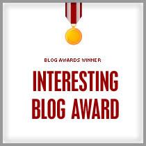 award dari izza