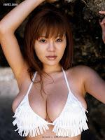 Yoko Matsugane Nude Picture