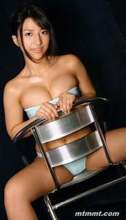 Free Nina Minami Porn Video / Movie , Free Nina Minami Nude Picture