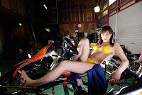Free Natsuki Ikeda Video / Movie , Free Natsuki Ikeda Nude Picture