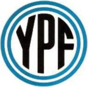 Comunicados del Nuevo Gobierno Ypf
