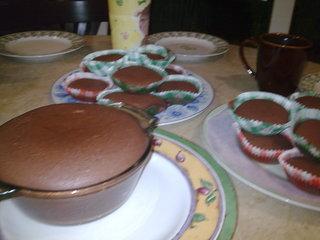 [muffin]