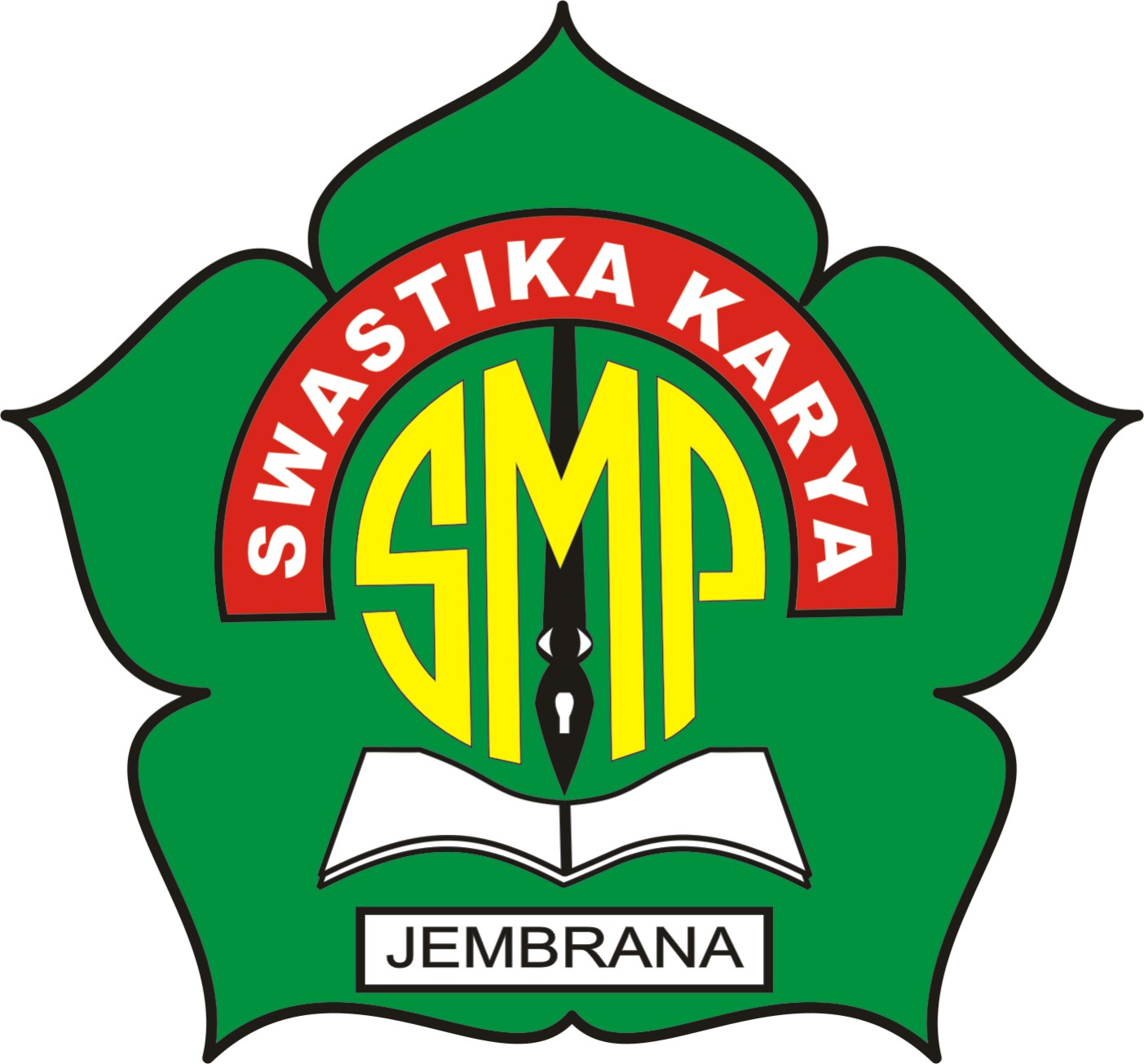 Smp Swastika Karya Lomba Prestasi Sd Iii Smp Swastika Karya Tahun Pelajaran 2009 2010
