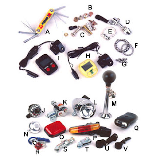 cheap parts motorcycle,cheap motorcycle parts,cheap cycle parts,cheap atv parts,cheap parts