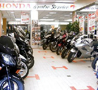 used motorcycle dealer,t rex motorcycle dealer,motorcycle parts dealers,yamaha motorcycles dealers,motorcycle tire dealers