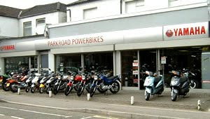 motorcycle dealers,suzuki motorcycle dealers,yamaha motorcycle dealers,motorcycle dealer,used motorcycle dealers