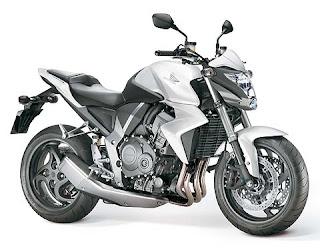 honda cb,honda cb 750,honda cb750,honda motorcycles,honda cb350