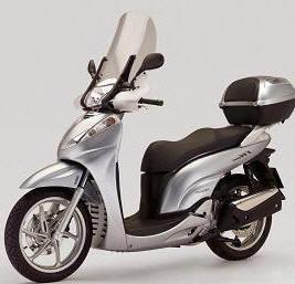 honda scooters,honda scooter,honda rebel,honda prelude,honda goldwing