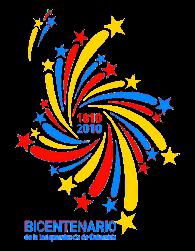 Noticias Bicentenario del