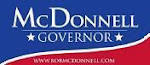Bob McDonnell for Governor