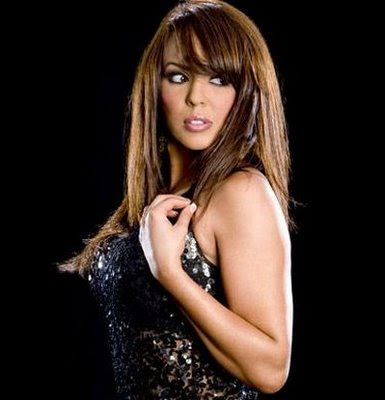 List Of Jobbers Layla+El+-+wwe