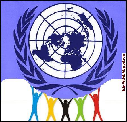 http://1.bp.blogspot.com/_TCImxSrnJ2I/TBlDGAt5YYI/AAAAAAAAGh0/1KjcN9fnfls/S760/onu_direitos_humanos.jpg