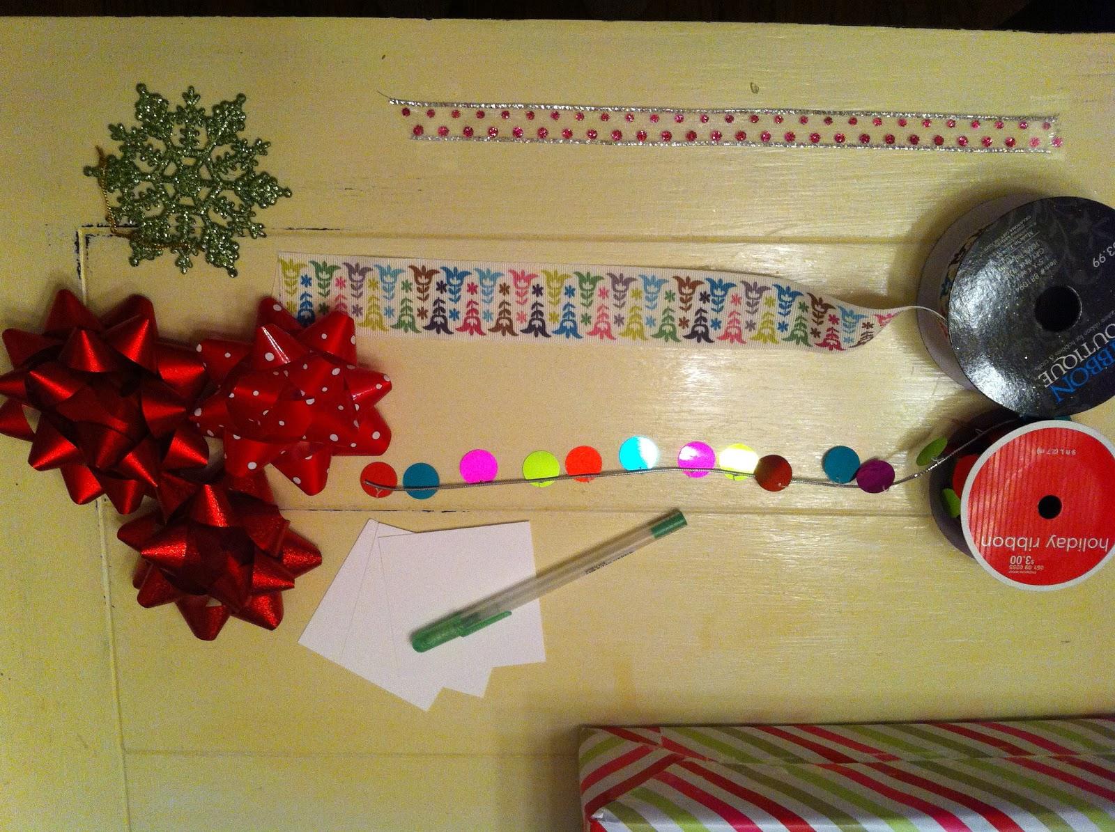 http://1.bp.blogspot.com/_TCIwdfNUpf4/TQ2UfYAMcrI/AAAAAAAAAek/cP-3QbfQpmU/s1600/gifts+3.JPG