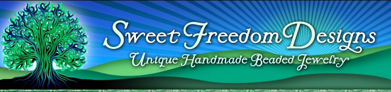 Sweet Freedom Designs
