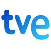 Logo - Televisión Española