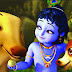 Little Krishna Tv Episode