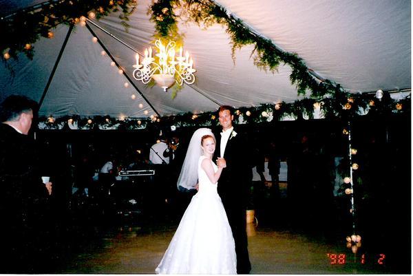 Wedding 2002