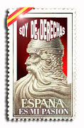 De España