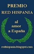 Al Amor A España,  1+1+1=3