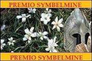 Segundo Symbeline