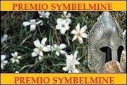 Segundo Symbeline