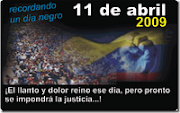 2_  Venezuela Libertad