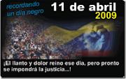 2_  Venezuela Libertad