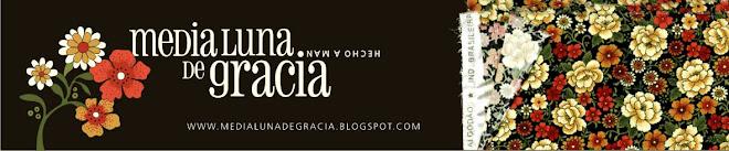 Media Luna de Gracia