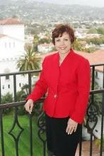 Carla Reeves, Realtor Extraordinaire