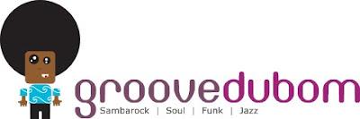 Groovedubom