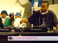 Os jurados DJs RM, Erick Jay e Ninja se reúnem para decidir o vencedor desta fase, enquanto Ruan do grupo Rota de Colisão comanda as pick-ups