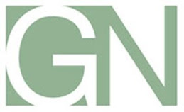 GranadaNatural.com
