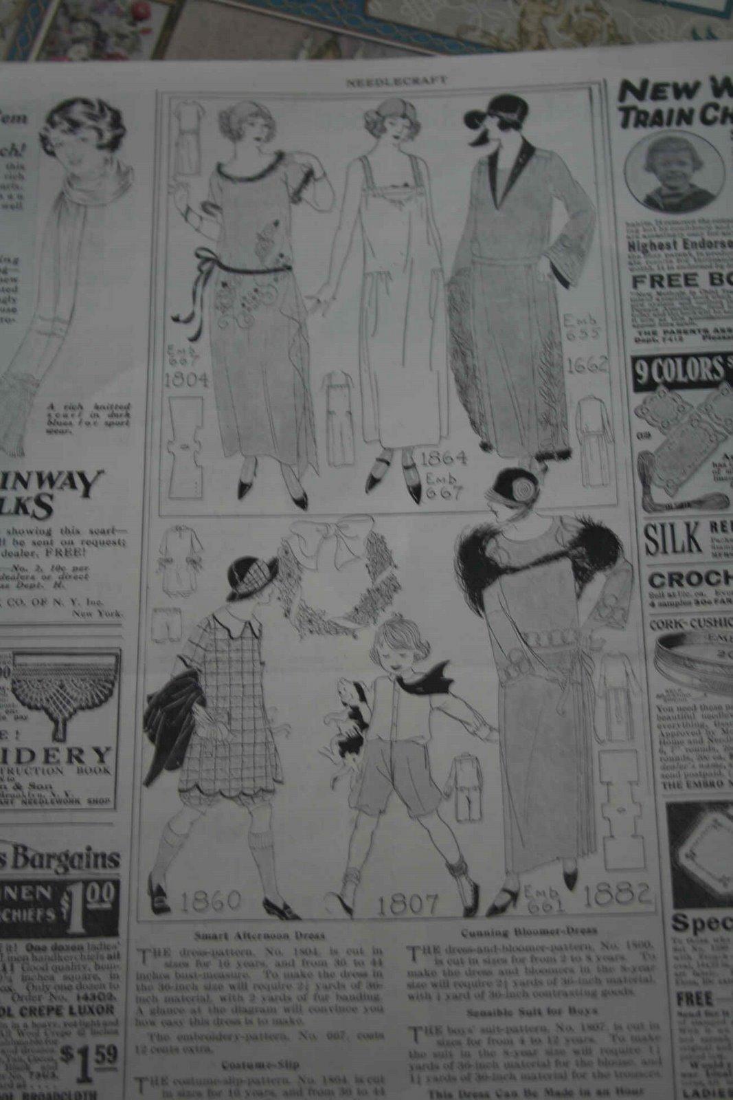 [Blog+dress+ad.jpg]