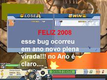 Feliz 2008
