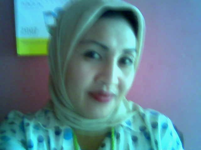 Image Result For Tante Kaya Dan Cantik