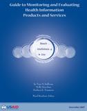 Guide cover HIPNET