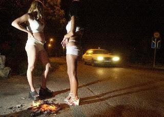 east european prostitutes