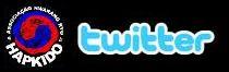 Faça parte do Twitter do BLOG HAPKIDO SÉRIO