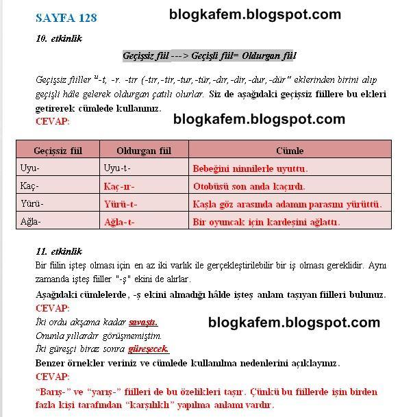 http://1.bp.blogspot.com/_TEHPOXWTin0/TQkXjGVlEuI/AAAAAAAABMA/HCwDT0hPW4o/s1600/capture10.jpg