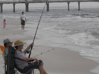Billco 39 s outdoors gulf shores and orange beach alabama for Surf fishing gulf shores