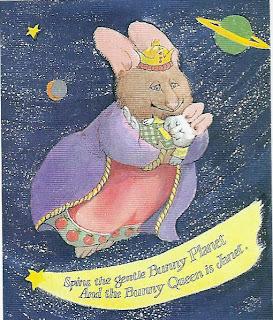 http://1.bp.blogspot.com/_TEWHLvMaEXM/R04Sx-ytWHI/AAAAAAAABXo/lNK01BW1vu4/s320/bunny+planet.jpg