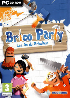 Download Brico Party