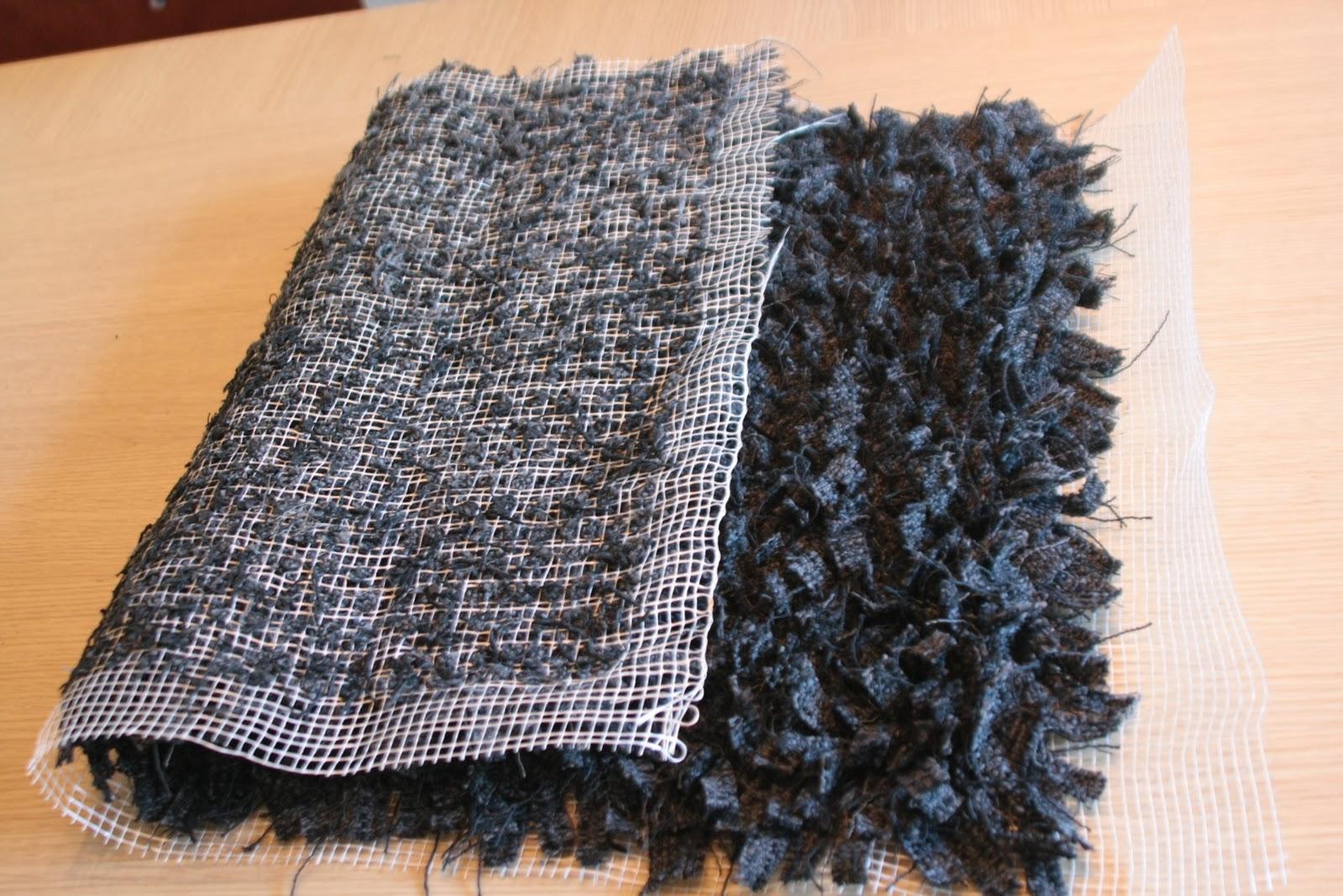 D a tras d a - Antideslizante alfombras ikea ...