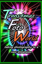 TRANS4MAZ FOTO WORLD