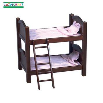 http://1.bp.blogspot.com/_TEy0xOVlybY/TDVQLRooSYI/AAAAAAAACpY/nohqVexZ2GA/s1600/doll+bunk.jpg