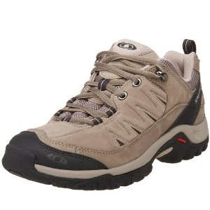 Best Women S Hiking Shoes Neutral Cushioned
