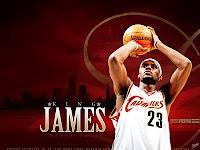 http://1.bp.blogspot.com/_TFFmMA6WlHs/TDY-yQNzQdI/AAAAAAAAAIU/dScQ1ajN7qk/s1600/lebron-james-king-red.jpg