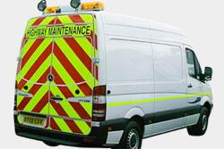 Highway-Maintenance-van.jpg