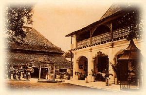 Kesultanan Mataram